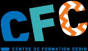 Logo CFC fond blanc sans ombre(recadre)
