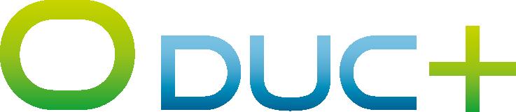 Logo ODUC+