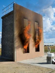 facade-feu