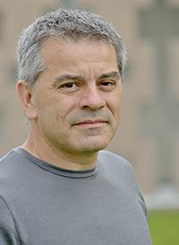 Carlos Felicia