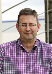 Erwan Courcoux