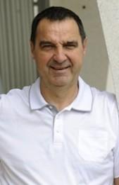 Gilles Laudrain