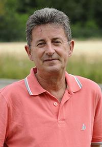 Guy Fréhel