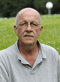 Jean-Michel Carlier
