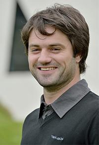 Jéremy Zamochnikoff