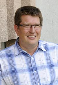 Marc Lintz