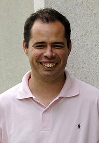 Pierre Lapougeas