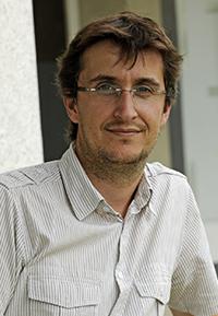 Wilfried Somon
