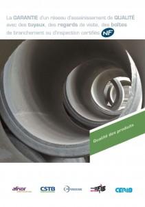 dp-046-v2-plaquette-nf-elements-beton-reseau-assainissement