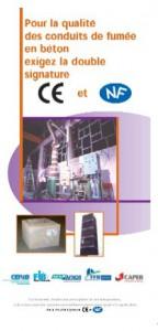 dp-063-plaquette-nf-conduits-fumee