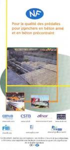 dp-086-plaquette-nf-predalles-planchers