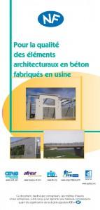 dp-096-plaquette-nf-elements-architecturaux