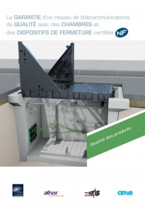 dp-113-nf-plaquette-nf-reseau-telecommunications