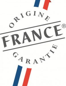 Label OFG - Label Origine France Garantie
