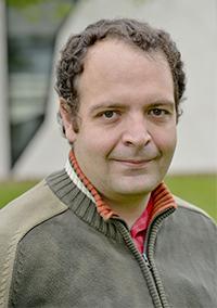 Yann Baraquet