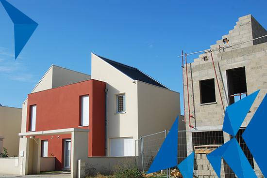 Matinale d'Angers - Performance Énergétique des Bâtiments Neufs (PEBN)