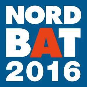 Salon Nordbat 2016 à Lille