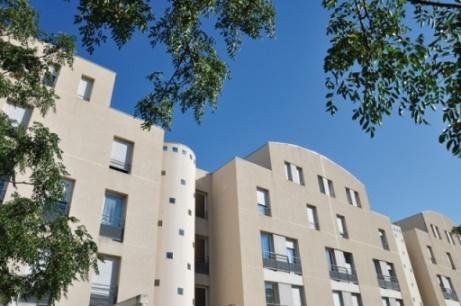 Sécurité et confort des occupants - Matinale du Cerib à Bordeaux le 2 juin 2016