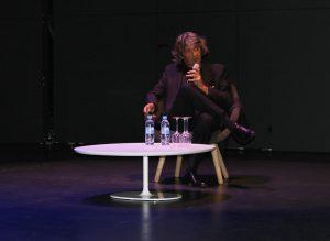 Ricciotti-Cerib