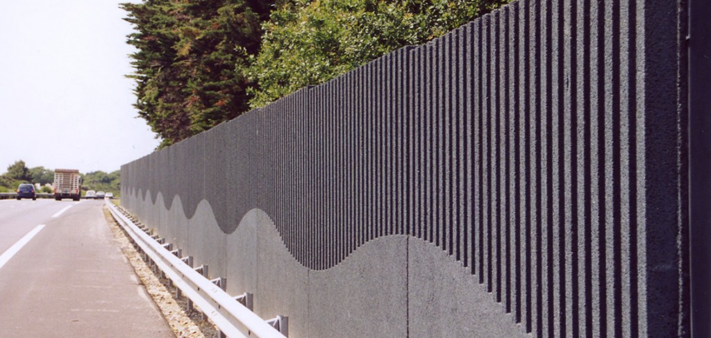 concrete-noise-barrier-en