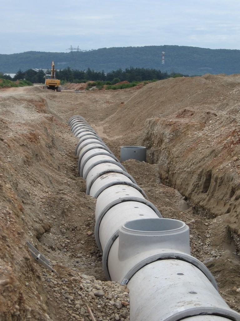 concrete-pipes-en