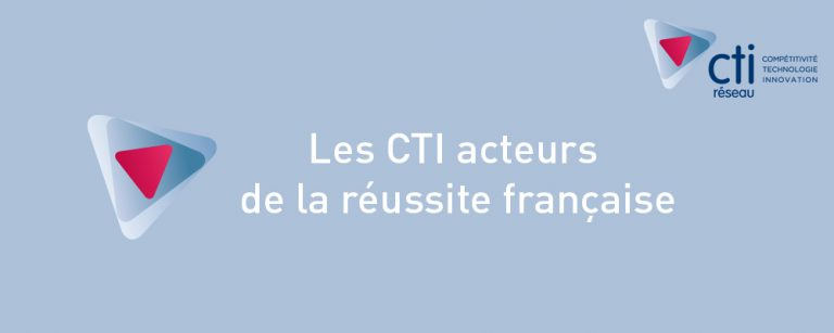 exposition-CTI