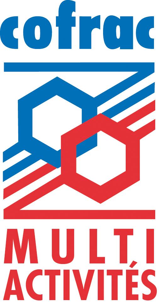 Logo Activités Cofrac