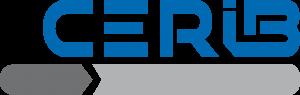 Logo Cerib EN