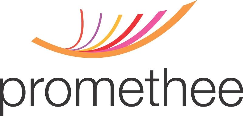 Logo Promethee - Centre d'Essais au Feu