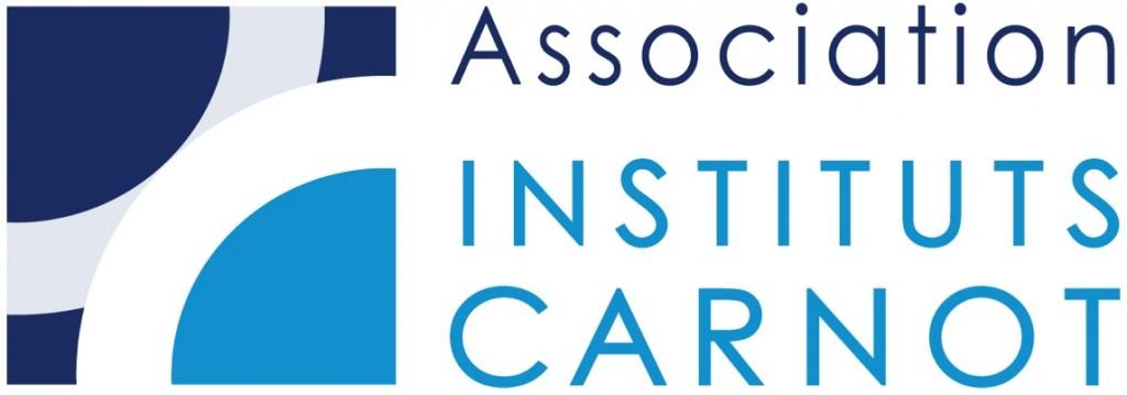 association-instituts-carnot