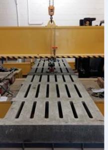 essai-resistance-mecanique-caillebotis