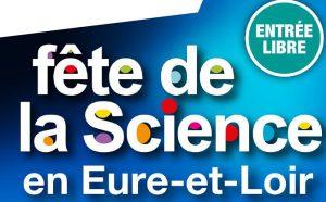 Fête de la Science 2016