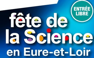 Fête de la Science 2016