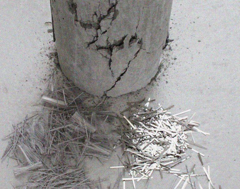marquage CE fibres