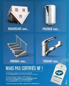 campagne NF 2016