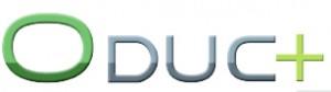 Logo logiciel Oduc+