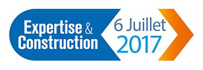 JEC 2017 - Journée Expertise et Construction du Cerib