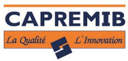 logo-capremib