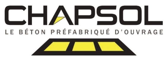logo-chapsol