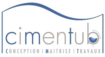 logo-cimentub