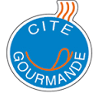 logo-cite-gourmande
