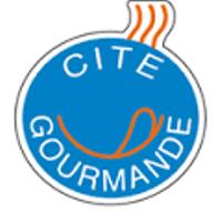 logo-cite-gourmande