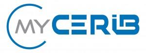 Logo MyCerib