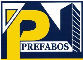 logo-prefabos