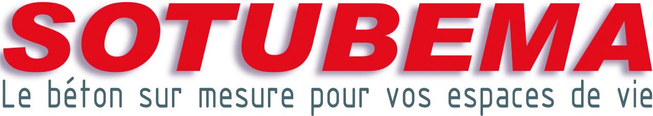 logo-sotubema-signature