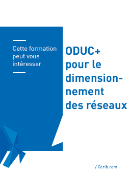 Formation Oduc+