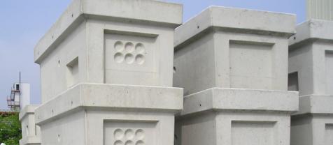 Guide chambres de tirage et de raccordements en béton
