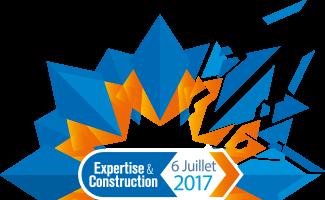 Journée Expertise et Construction 2017