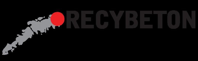 Logo PN Recybéton