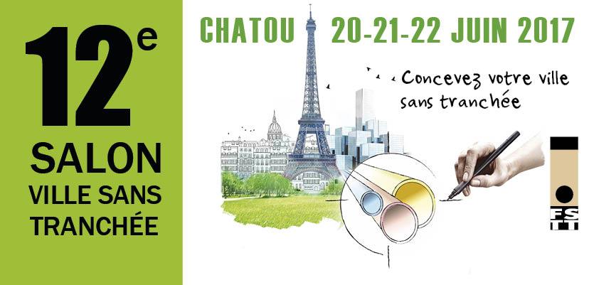 Salon VST 2017 - Chatou (78)